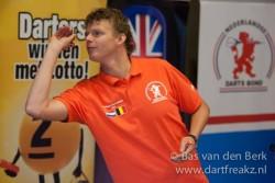 Richard-Veenstra-NLteam2014