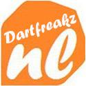 Het laatste dartnieuws en meer op www.dartfreakz.nl