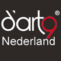dart9 perfectie tot in detail!