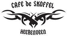 skoffel Heerenveen