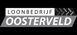 Loonbedrijf Oosterveld
